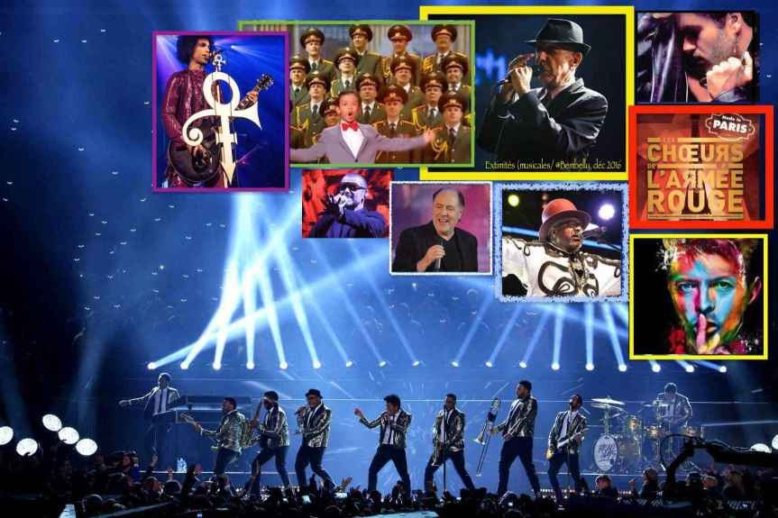 concert-rip2016-from-heaven-choeurs-armee-rouge-georgemichael-prince-wemba-bowie-cohen-delpech