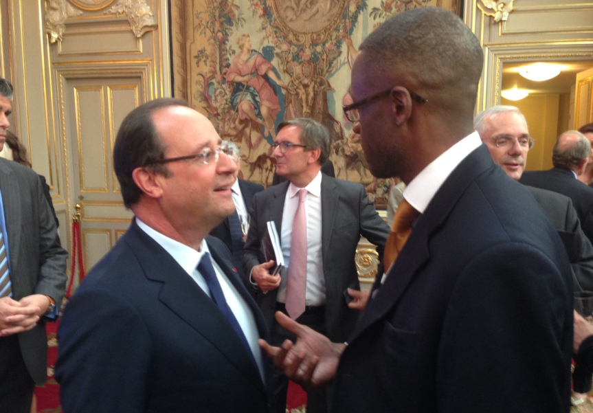 franc%cc%a7ois-hollande-bembelly