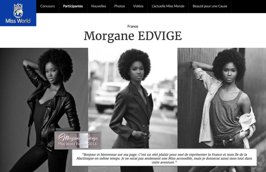 france-morgane-edvige-miss-word