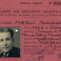 #LeSaviezTu? Des #imams au secours des #Juifs pendant la 2ème Guerre mondiale ...