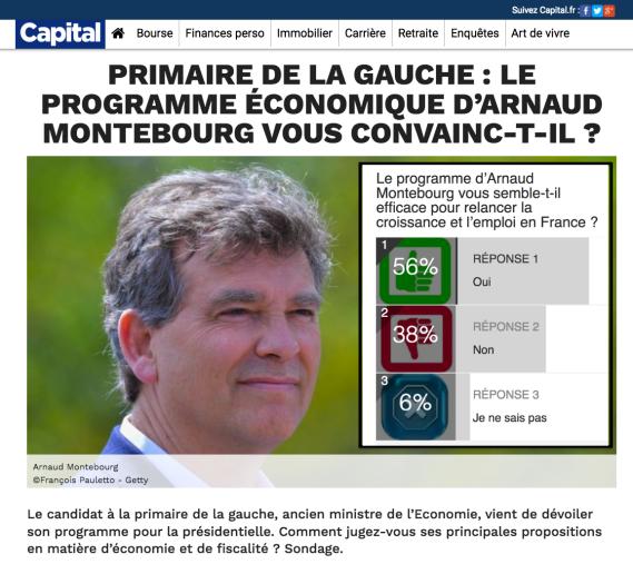 le-programme-economique-darnaud