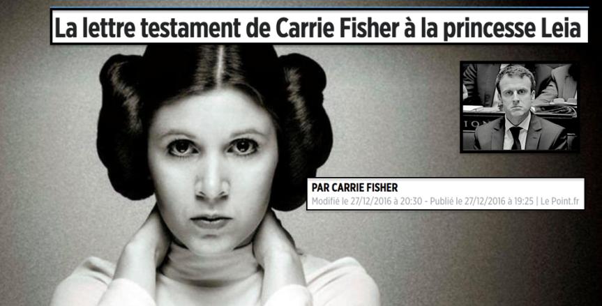 lettre-testament-de-carrie-fischer-princesse-leia