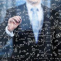 Attentats, #JeSuisX [x=(.?.)]: Résoudre la 18ème équation qui déjà change le monde.