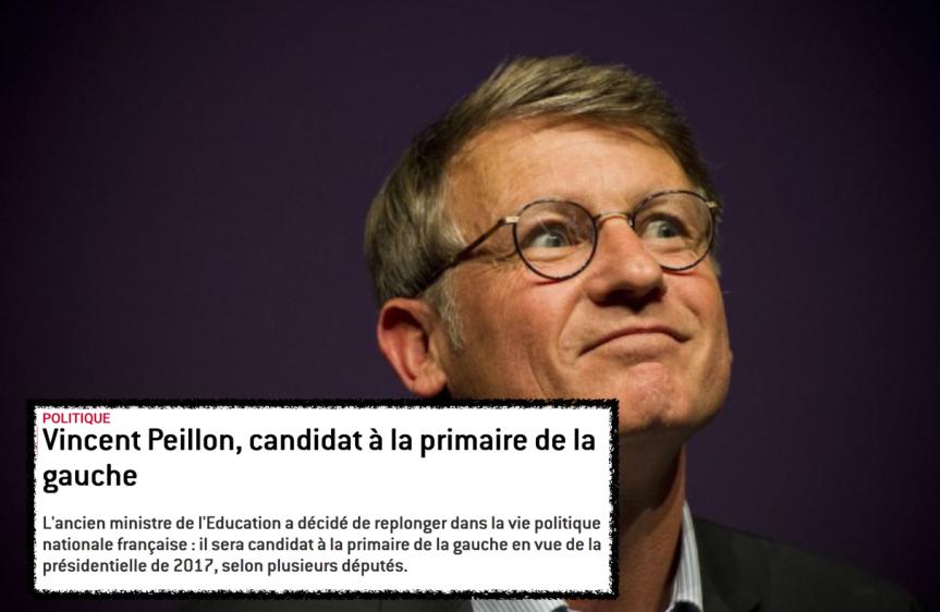 vincent-peillon-candidat-primaire-de-la-gauche