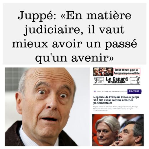 alain-juppe-penelopegate-penelopefillon-justice