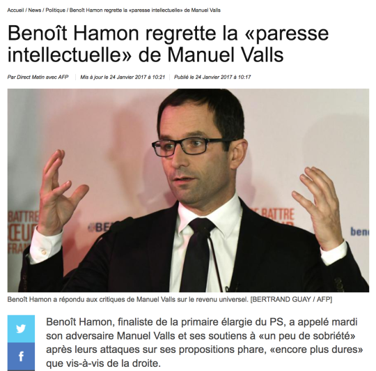 benoi%cc%82t-hamon-regrette-la-paresse-intellectuelle-de-manuel-valls
