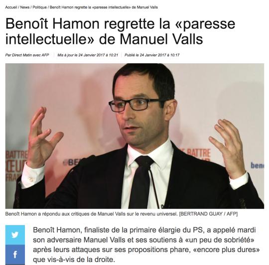 benoi%cc%82t-hamon-regrette-la-paresse-intellectuelle-de-manuel-valls