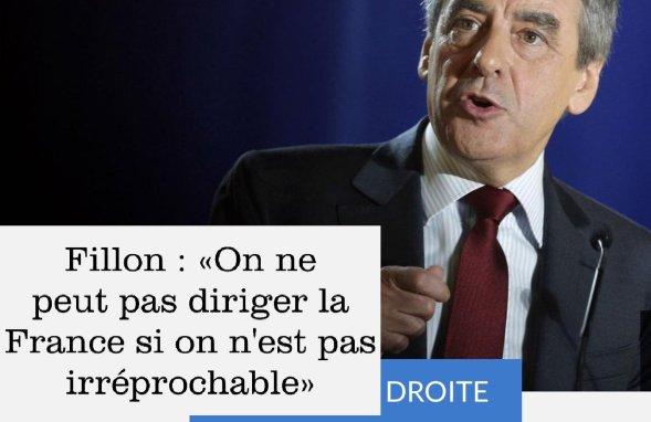 fillon-peneloppe-diriger-la-france-si-pas-irreprochable