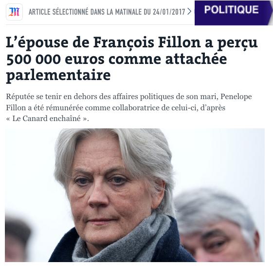 penelope-epouse-de-franccca7ois-fillon-a-perccca7u-500-000-euros-comme-attachecc81e-parlementaire