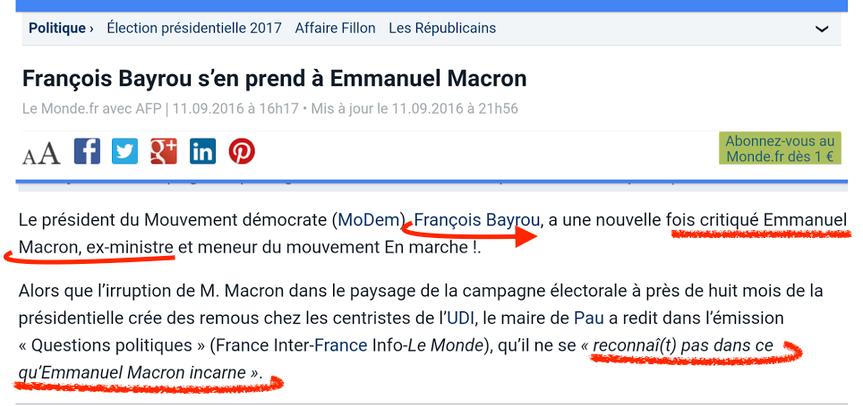 2-francois-bayrou-alliance-macron