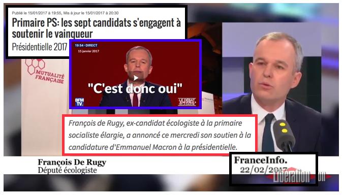 franc%cc%a7ois-de-rugy-macron-hamon-primaire-gauche-trahison