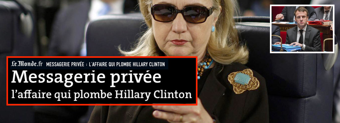 hillary-clinton-mail-wikileaks-macron-aussi