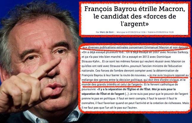macron-bayrou-alliance-des-argentjpeg