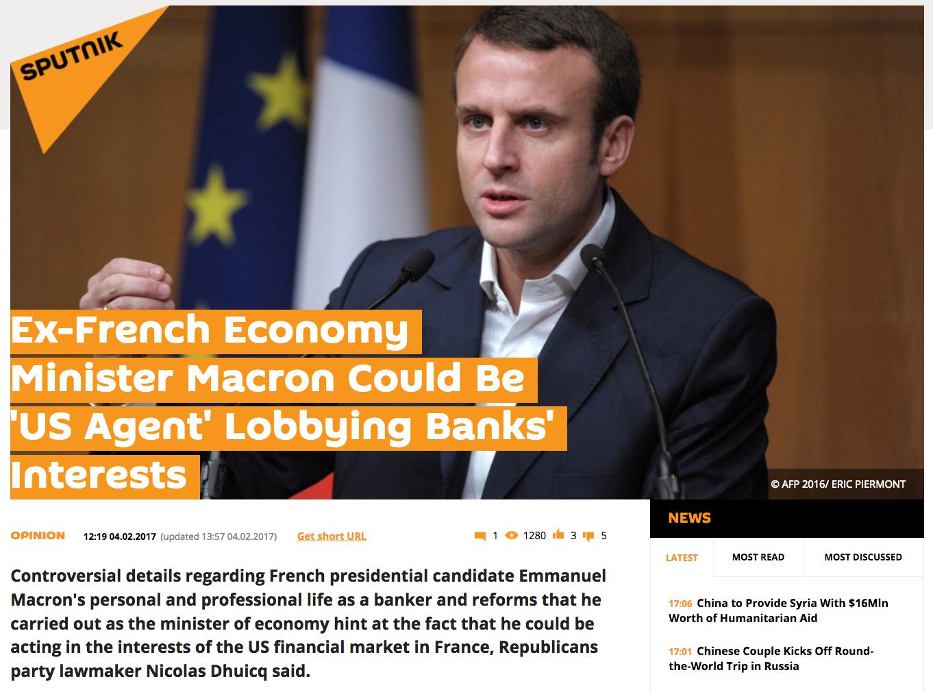 macron-wikileaks-agent-americain-lobby-banks