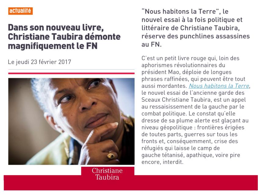taubira-etrille-le-fn-livre-rouge