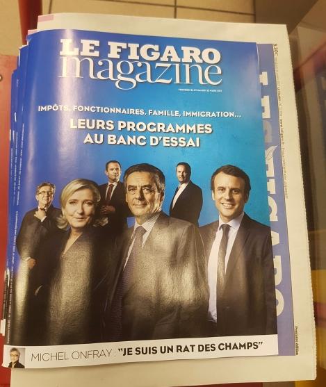 Fillon Le M'en Macron Hamon Lassalle Arthaud Chemin à de Assulineau Poutou Dupont.jpg