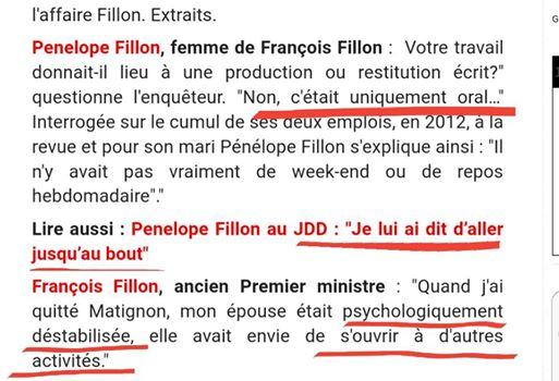penelope-fillon-dans-le-jdd