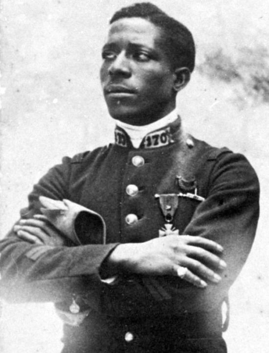 626px-eugene_jacques_bullard_first_african_american_combat_pilot_in_uniform_first_world_war