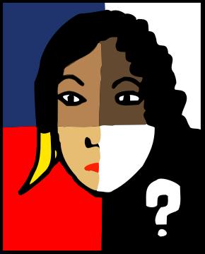 Discours sur le racisme (colonialisme Aimé Cesaire FN Présidentielle 2nd tour