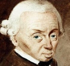 KAnt Raison critique