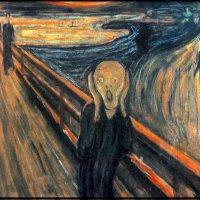 """""""Discours sur le racisme"""" ou """"la peur du Front national moi non plus"""" [Aimé Césaire revisité]…"""