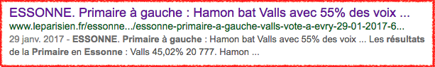 Valls Lalanne Essone
