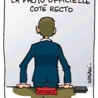 les « embêtations » de Muriel #Pénicaud, Ministre chargée de la fin du #CodeduTravail ..