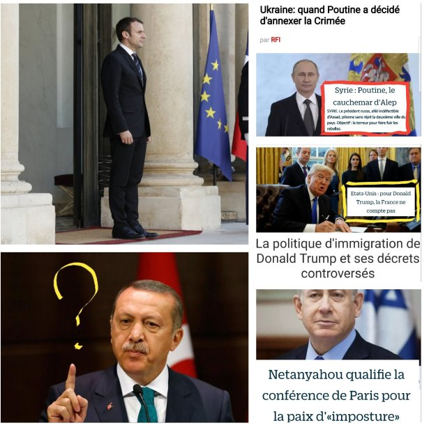 Macron amis Paris trump Poutine Netanayou Erdogan.jpg_large