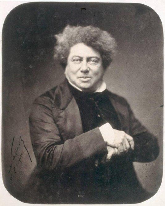 Alexandre Dumas.jpg_large