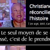 Retrait pancarte coloniale à Paris: «Au Nègre Joyeux» vous dit d'aller «Moufter» ailleurs ...