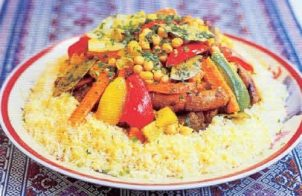 couscous-cookeo-500x325