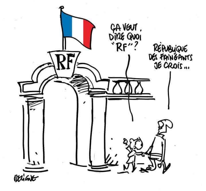 Fainéant Macron LoiTravail.jpg_large