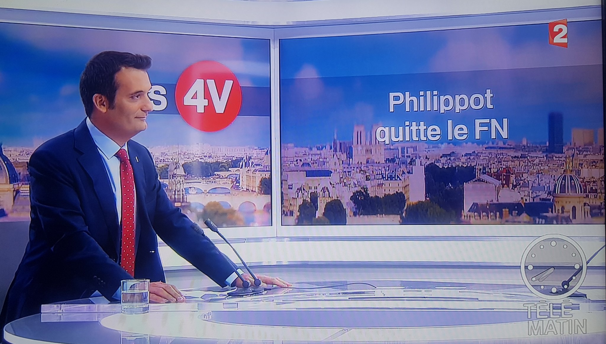 Florian Philippot FN.jpg_large