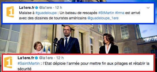 SaintMartin Edourd Philippe