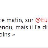 """Rungis (politique), les nouvelles fraiches de Manuel #Valls, la """"victime imaginaire"""" ..."""