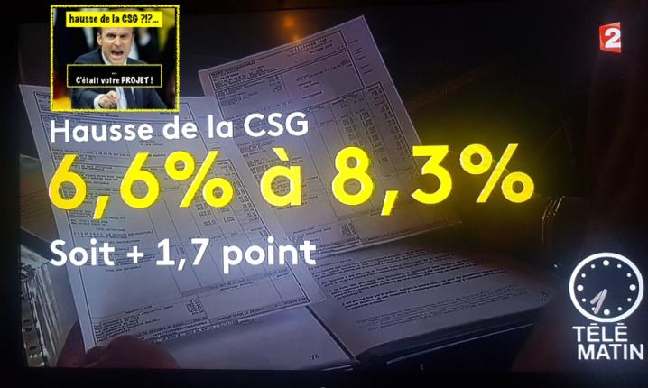 hausse-de-la-csg-macron-loiu-finance-2018