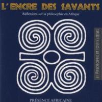 Contre les crispations identitaires, «l'exigence #Ubuntu», par Souleymane Bachir Diagne, #philosophe...