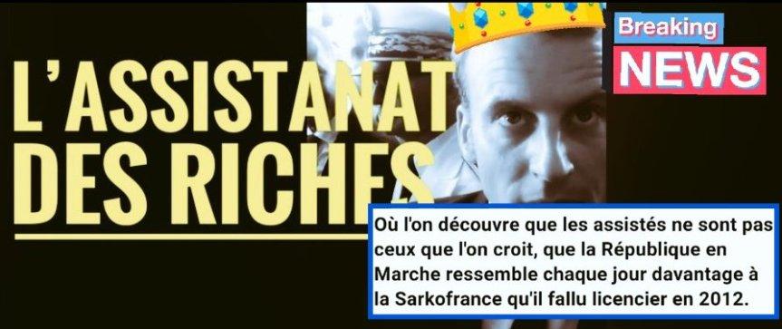 Macron SarkoFrance Président des Riches.jpg_large