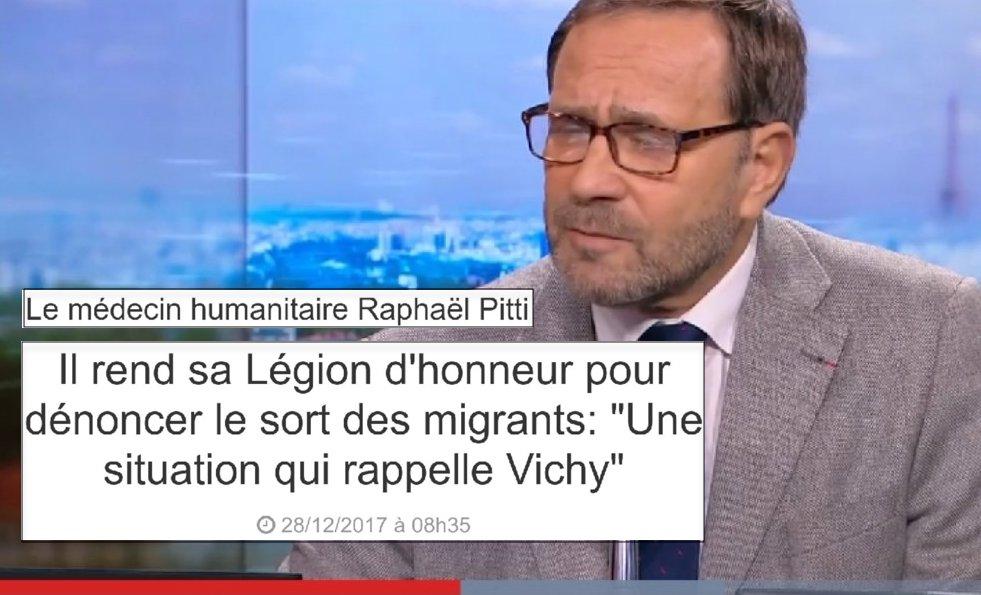 Raphael Pitti renonce Légion d'honneur migrants.jpg_large