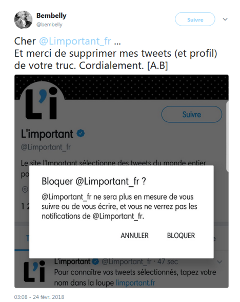 @Limportant_fr