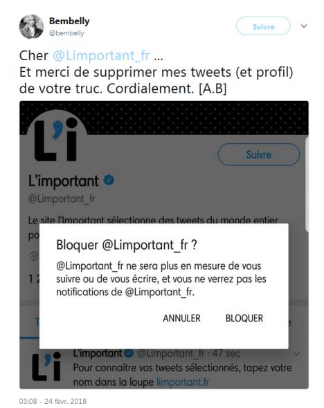 @Limportant_fr