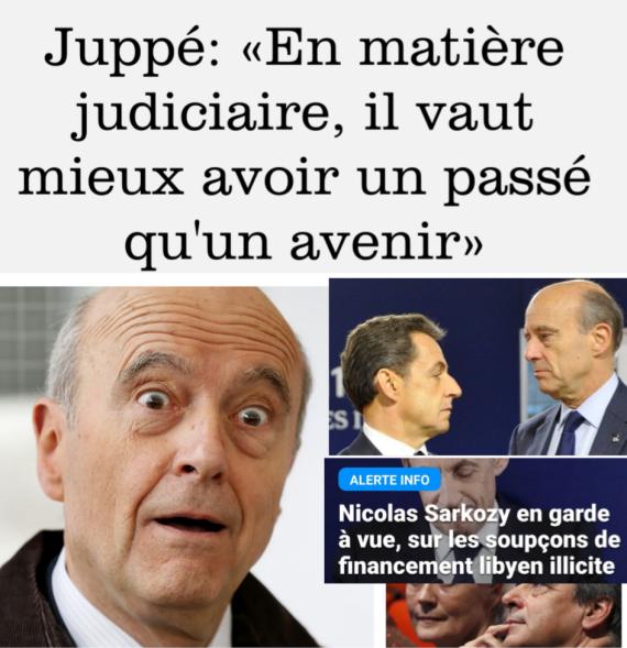 Le Solde De Tout Compte De Nicolas Sarkozy Revue De L Indignite Presidentielle Extimites Politiques