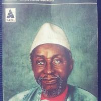 Le Décalogue de la mère (africaine): À l'heure des adieux, les «10 Commandements» à l'enfant