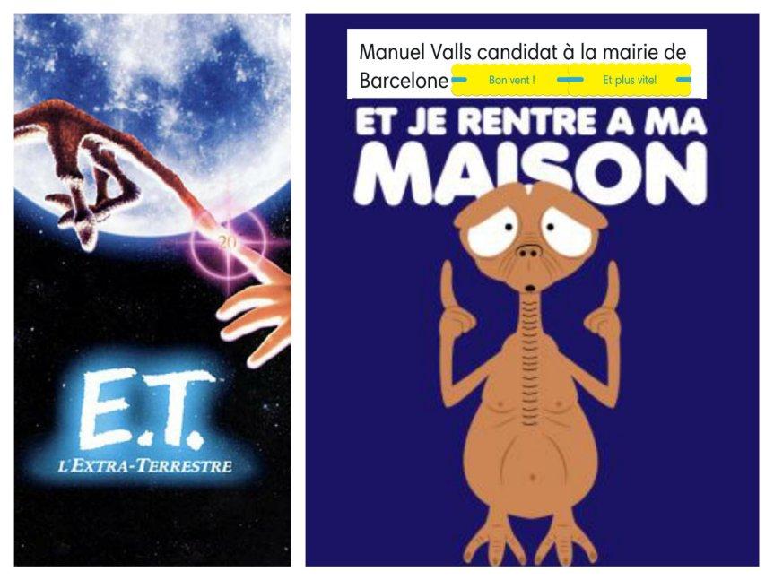 Manuel Valls ET.jpg large