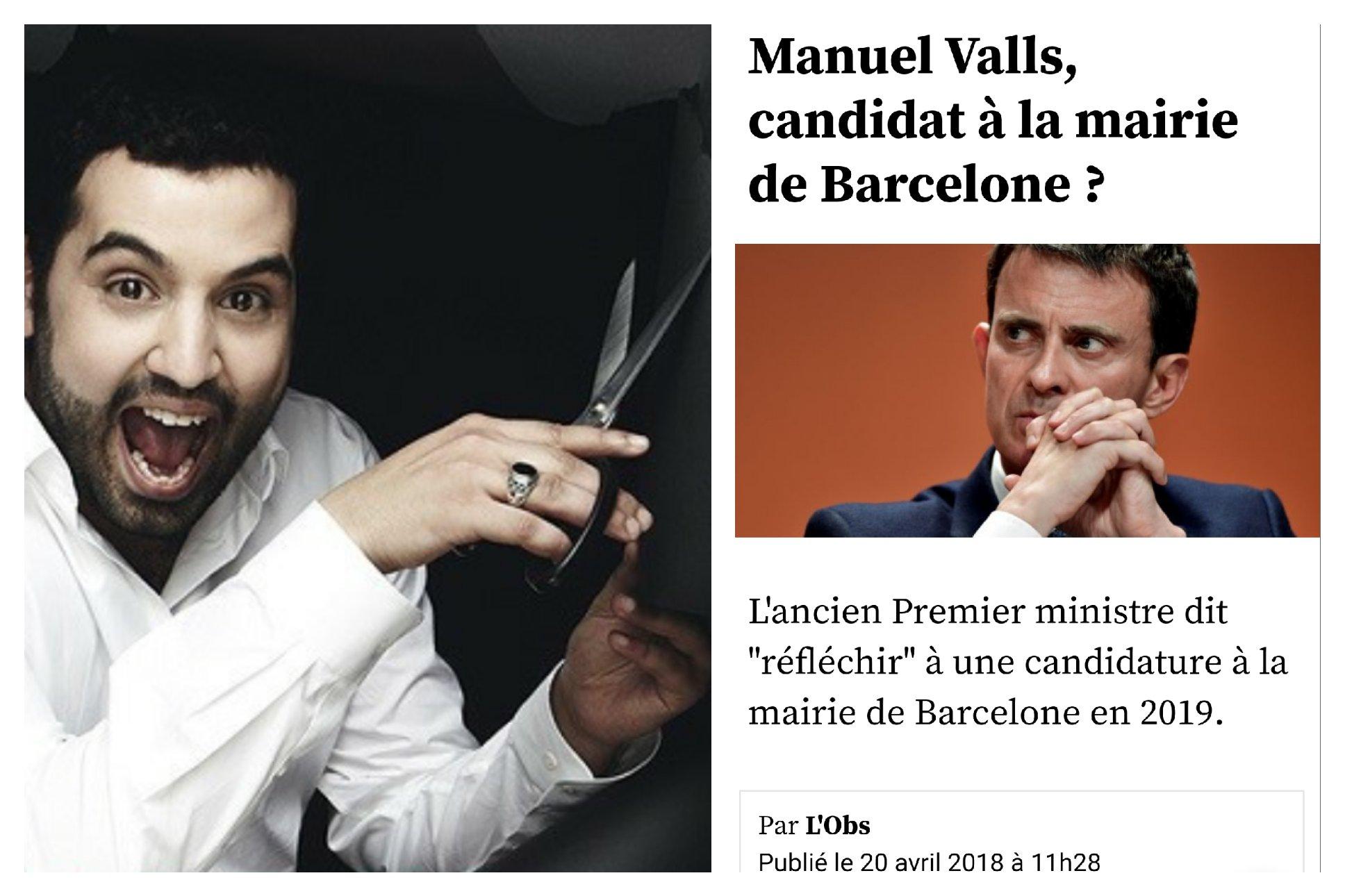 Valls barcelone Municipale .jpg large