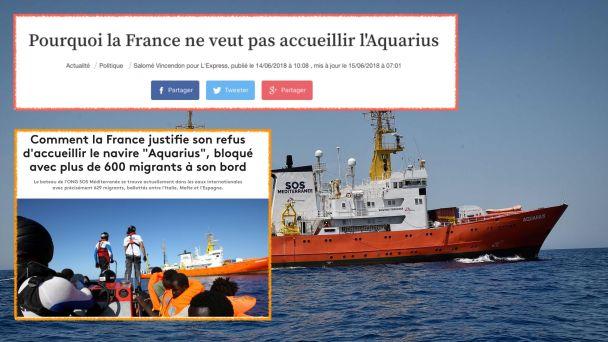 l-aquarius-navire-de-l-ong-sos-mediterranee-en-mai-2018_6072294