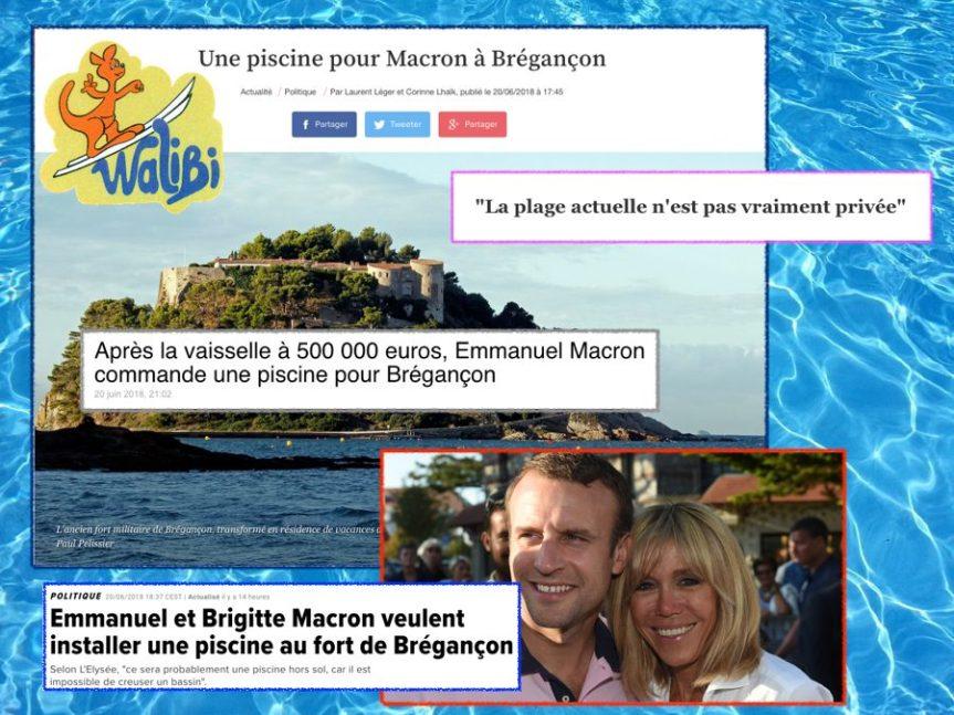 Les-Macron-vont-se-faire-construire-une-piscine-au-Fort-de-Brégançon-900x675