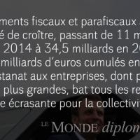 """""""Les #Macron à l'Élysée ça coûte un #pognon de dingue aux français et les gens sont toujours pauvres"""""""