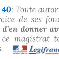 De la « #Benalla-risation» de Macron à l'Élysée, une affaire d'État |Chap. #AlexandreBenalla...
