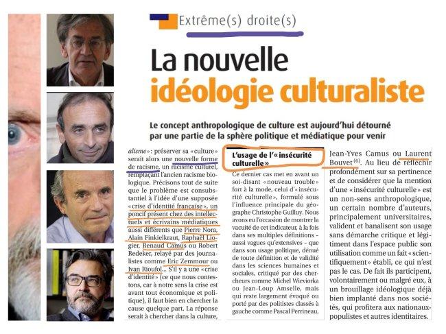 Finkielkraut Zemmour Bouvet Insécurité culturelle extrême droite.jpg large